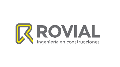 Rovial