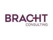 Bracht Consulting
